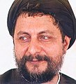 Imam Musa Sadr (9)).jpg