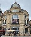 Immeuble 10 Place Comédie - Montpellier (FR34) - 2021-07-12 - 2.jpg
