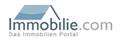 Immobiliecom logo.png