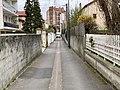 Impasse Fiocre - Maisons-Alfort (FR94) - 2021-03-22 - 2.jpg