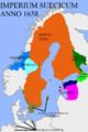 Imperium Suecicum anno 1658.png