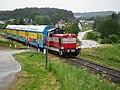 Impreza kolejowa Bipa po Kaszubach (15).jpg