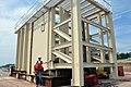 In-house designed, built (9685967419).jpg