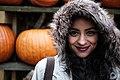In front of pumpkin shelves (Unsplash).jpg
