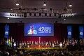 Inauguración de la 42 Asamblea General de la OEA (7332691240).jpg