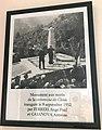Inauguration du monument aux morts de Chisà.jpg