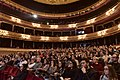 Inaugurazio ekitaldia - Gala de inauguración (32956301503).jpg