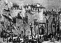 Incendi del palau de Mossén Sorell (1878), dibuixat per Asenjo.jpg