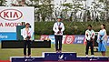 Incheon AsianGames Archery 48 (15184717150).jpg