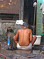 India-0268 - Flickr - archer10 (Dennis).jpg