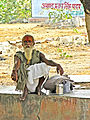 India-5876 - Flickr - archer10 (Dennis).jpg