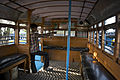 India - Kolkata public transport - 4327.jpg