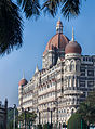 India - Residential building - 7235.jpg