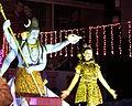 India IMG 7725 (15697017174).jpg