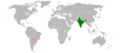India Paraguay Locator.png