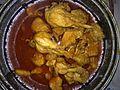 Indian Chicken Masaala.jpg