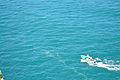 Indian Ocean 12.jpg