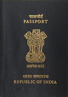 Indian Passport.jpg