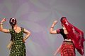 Indian dance practice session.jpg