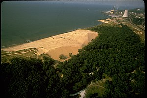 Indiana Dunes National Lakeshore INDU0473.jpg