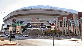 Indianapolis Colts Wikipedia