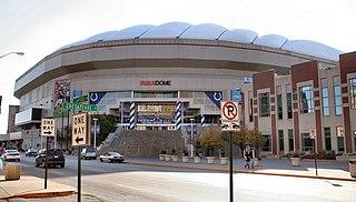 2005–06 NCAA Division I mens basketball season
