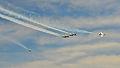 Indianapolis Airshow (7436881782).jpg