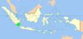 IndonesiaLampung.png