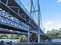 Indooroopilly bridges8.jpg