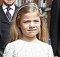 Infanta Sofia.jpg