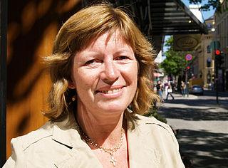 Ingeborg Midttømme Bishop of the Church of Norway