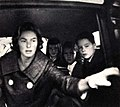 Ingrid Bergman in Rome with her children, 1959.jpg
