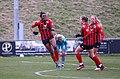 Ini-Abasi Umotong Lewes FC Women 2 London City 3 14 02 2021-108 (50943494753).jpg
