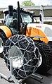 Innsbruck-Steyr Traktor CVT 6165-01ASD.jpg