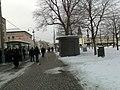 Inom Vallgraven, Göteborg, Sweden - panoramio - Torleif Ceder (119).jpg