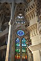Inside La Sagrada Familia - panoramio (5).jpg
