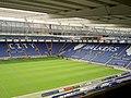 Inside Stadium - geograph.org.uk - 1296759.jpg