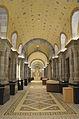 Inside the Basilique de Sainte-Anne-de-Beaupré.jpg