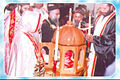 Installation of Holy Relics.jpg