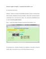 Instructivo Applet en Geogebra Lanzamiento dos monedas n veces.pdf