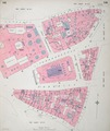 Insurance Plan of City of London Vol. III; sheet 58 (BL 150222).tiff