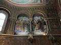 Intérieur Église St Pierre Mâcon 37.jpg