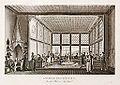 Intérieur d'un café public (musée d'art islamique, Berlin) (11588030035).jpg