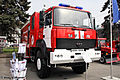 Integrated Safety and Security Exhibition 2011 (362-17).jpg