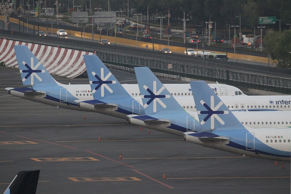 InterJet Tails (7635580920)