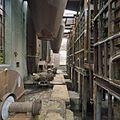 Interieur, ketelhuis - Midwolda - 20378663 - RCE.jpg