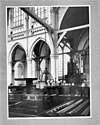 interieur - amsterdam - 20012198 - rce