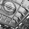 interieur hal plafond verdieping - groningen - 20093422 - rce
