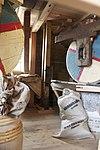 interieur molen de huisman 4