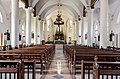 Interior, Gedangan Church, 2014-06-21 02.jpg